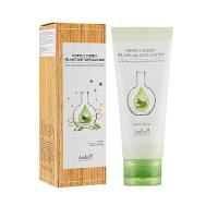 Пенка для умывания Amicell Perfect Energy Relaxing Skin